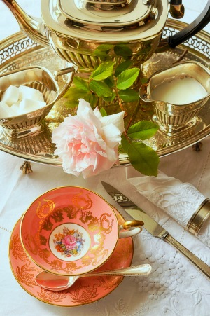_DSC0006 copy Coral cup-001
