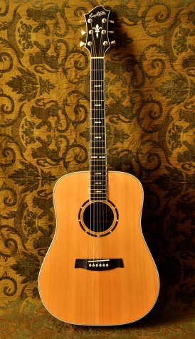 _DSC0007 Acoustic