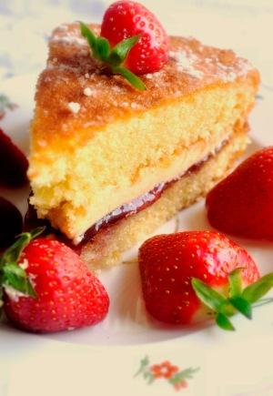 _DSC0029 copy Cake