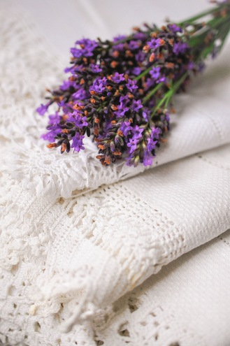 Lavendar and Linen 4