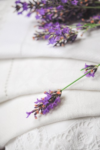 Lavendar and Linen 5