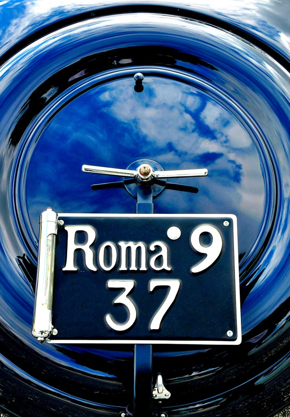 Roma 9 37 jpg