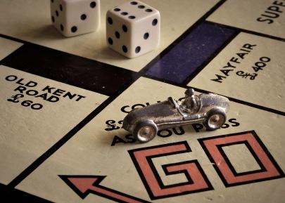 Monopoly Go 2