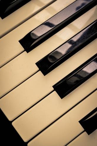 Piano diagonal 2