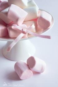Marshmallows 2