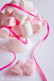 Marshmallows 5