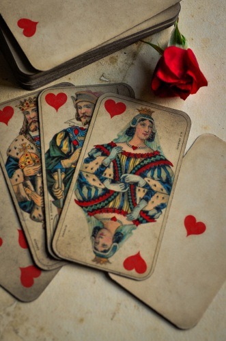 Royal Flush 1