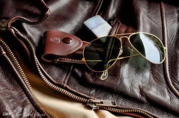 Leather jacket 5 paysage