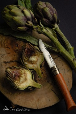 Artichokes knife 2_