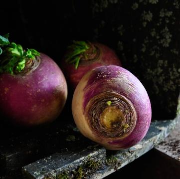 Turnips 2