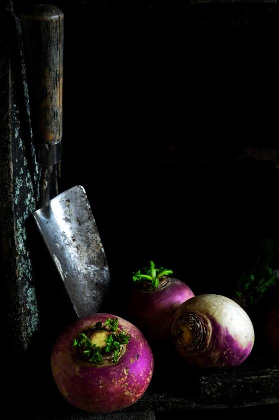Turnips 6