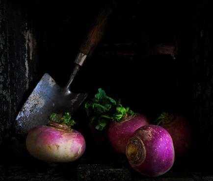 Turnips 9