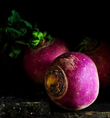 Turnips1-002