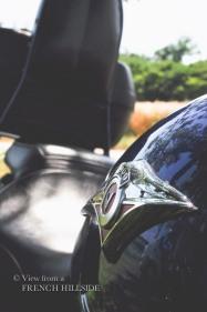 Motorbikes June 7th-12