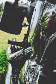 Motorbikes June 7th-9