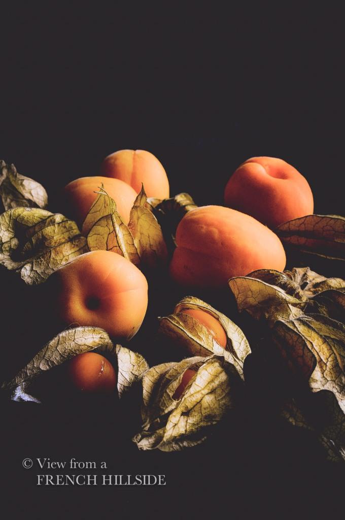 Black Fruit_-11