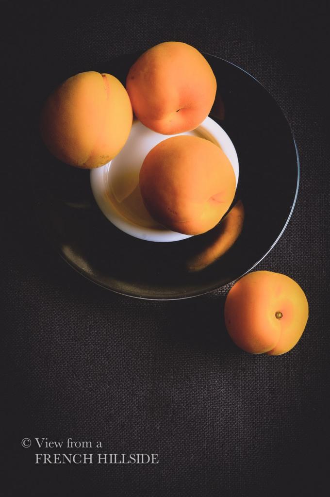 Black Fruit_-7
