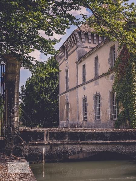 Lignières Château 3-2