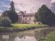 Lignières Château