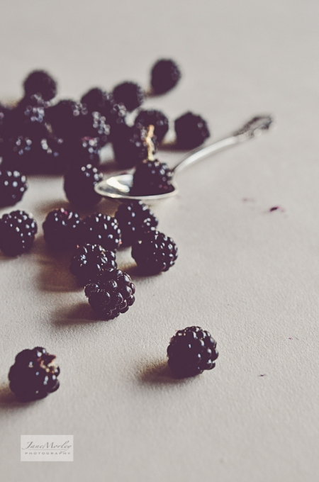Blackberries_
