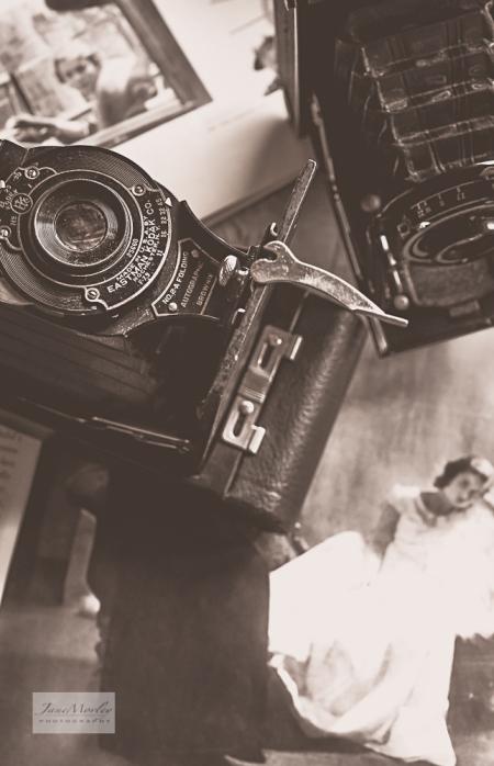 Kodak & Voigtländer 10