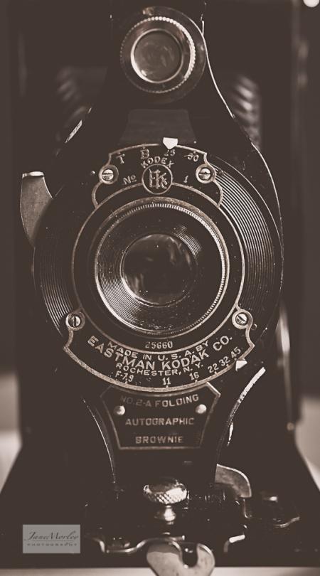 Kodak & Voigtländer 3-2