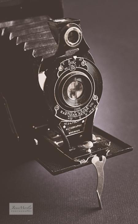 Kodak & Voigtländer 3-3