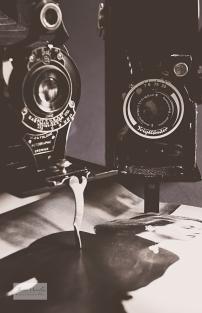 Kodak & Voigtländer 4