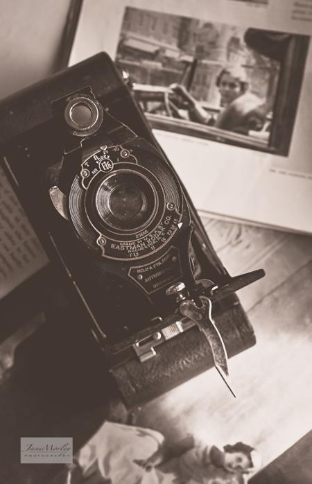 Kodak & Voigtländer 7-2