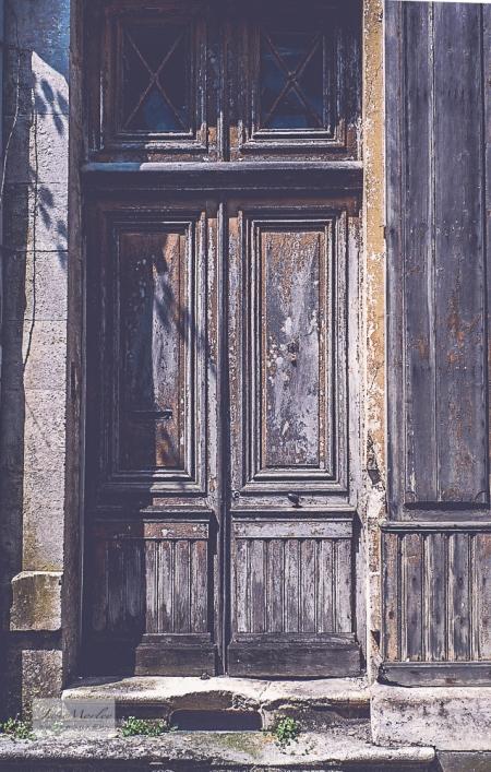 Montmoreau Doors old shop-7