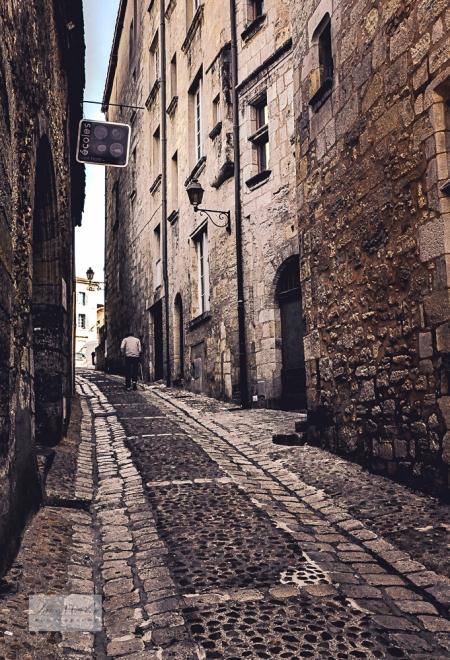 Rue Tranquille 2