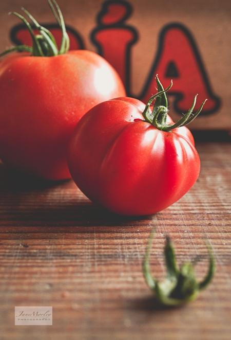 Tomatoes-6