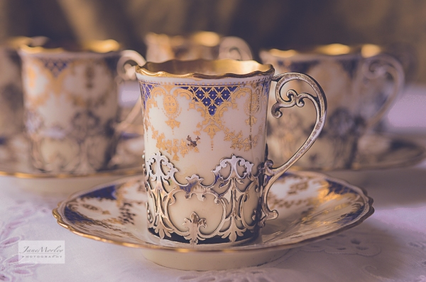 Victorian Coffee Cups 2-2