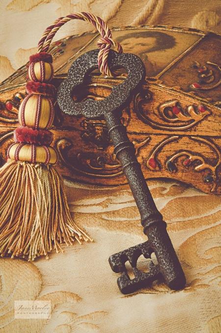 Key to the Kingdom 2